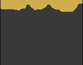 Hotel Fiera Rho Logo